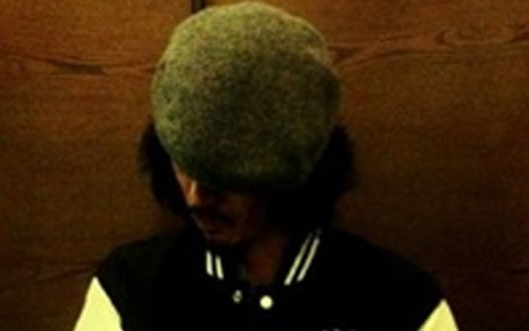 "Tiger JK Performs Wearing Stolen Jacket From ""Infinity Challenge""?"