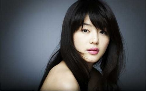Jeon Ji Hyun's Luxurious New Home Revealed