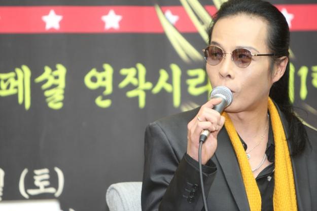 kim-tae-won-iu-and-kim-byung-mans-hardships_image