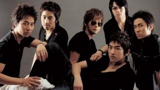 shinhwa-frustrates-spy-myung-wols-eric-by-focusing-on-han-ye-seul_image