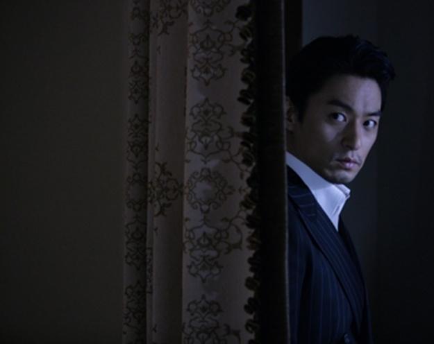 """Joo Jin Mo Joins Ha Ji Won in Drama """"Hwatu"""""""