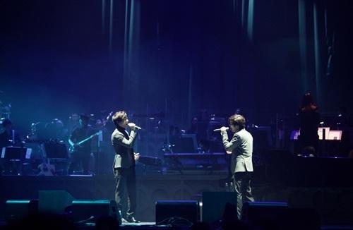 """Super Star K2"" John Park to Release Album in January 2012"