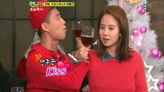 running-mans-pd-addresses-questions-regarding-song-ji-hyo-and-garys-monday-couple-relationship_image