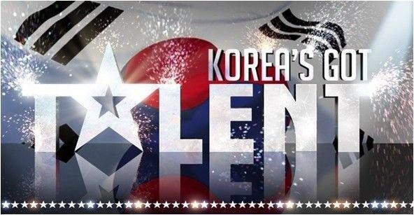 """Korea's Got Talent"" Announces Second Season Broadcast in June 2012"