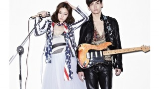 shim-changmin-and-lee-yeon-hee-pair-up-for-high-cut_image