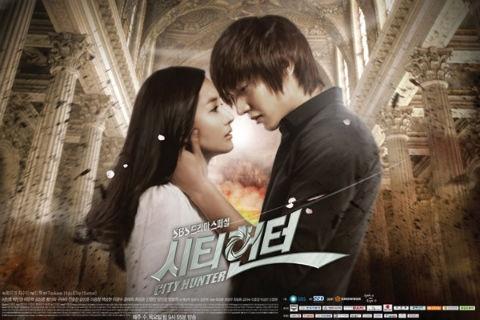 [Soompi 2011] Soompi Recommends the Following Dramas!