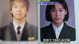 ha-ji-won-and-lee-seung-gis-graduation-photos-revealed_image
