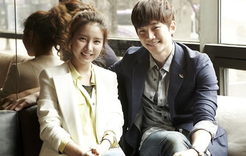 Who Is 2PM Junho's Ideal Woman?