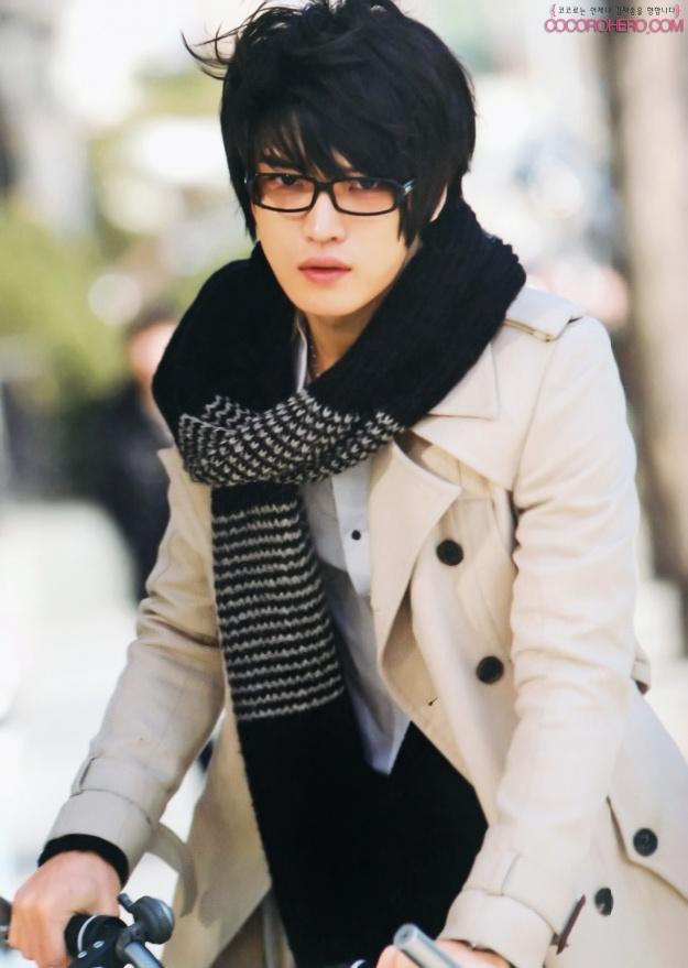 JYJ's Jaejoong to Hold a Fan Meeting in Turkey