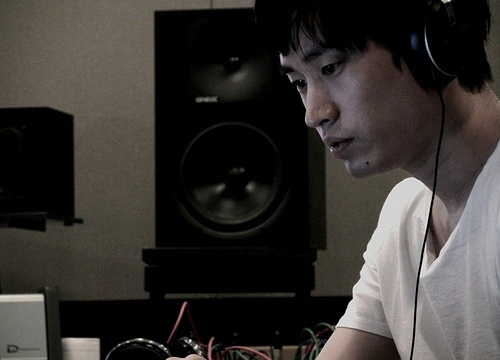 The End of the Tablo Controversy