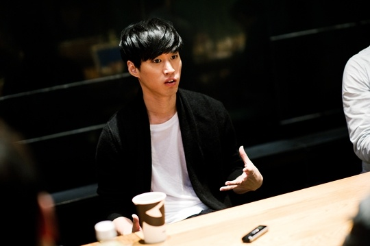 "Tablo Hater Tajinyo's Leader WhatBecomes ""Tablo Was Merely Bait"""