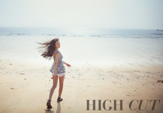 sohee-flaunts-flawless-skinny-fit-in-high-cut-magazine_image