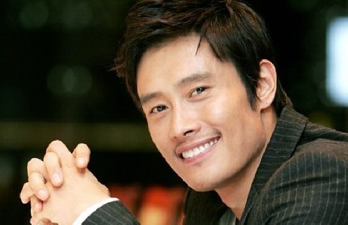 """""""Battleship"""" Director Peter Berg Would Like to Cast Lee Byung Hun in Sequel"""