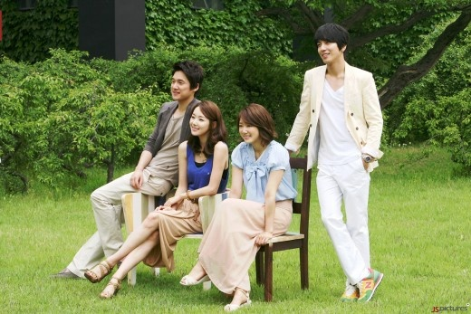 """""""Heartstrings"""" Releases First Teaser Video"""