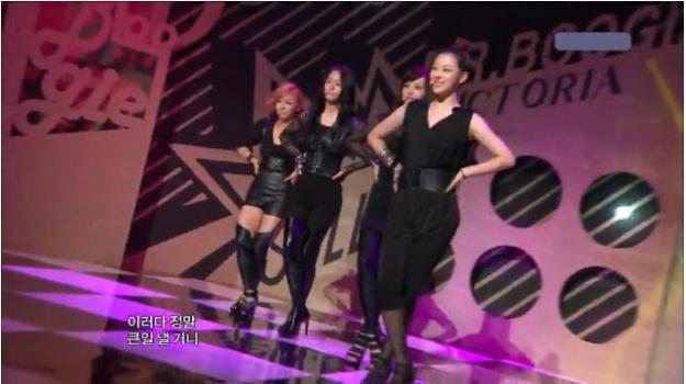 mbc-music-core-071710-performances_image