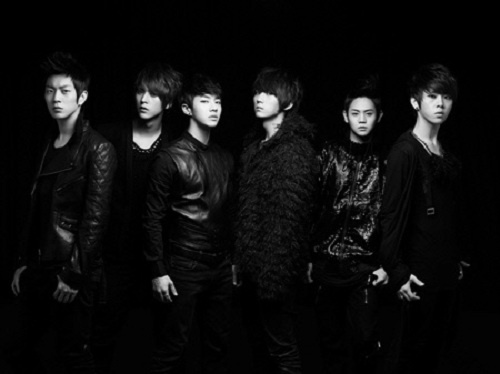 beast-4minute-gna-to-lead-first-family-concert-by-cube-entertainment_image
