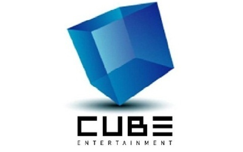 CUBE Entertainment to Hold 2011 USA Auditions