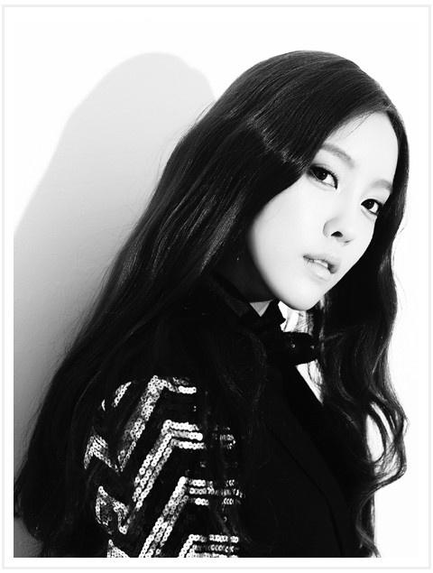 T-ara's Hyomin Faints, Rushed to Hospital