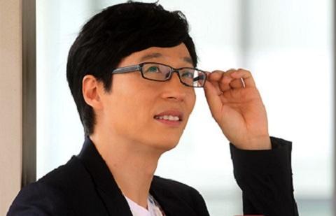 "MC Yoo Jae Suk Praised in Recent Episode of MBC ""Infinity Challenge"""
