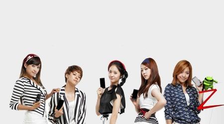 f(x) Releases LG Optimus Z CF