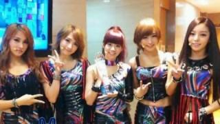 kara-sets-extraordinary-talent-on-japanese-charts_image