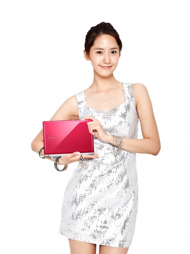 Samsung China (SNSD)