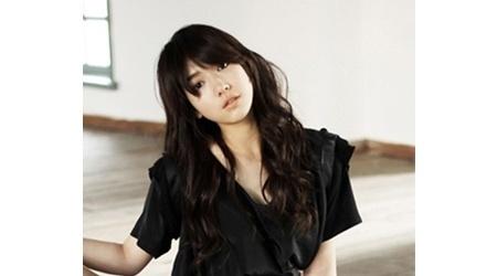 Park Shin-hye To Star In A Taiwanese Drama