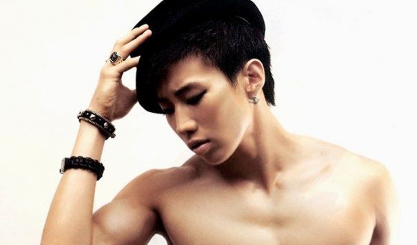 jay-park-and-far-east-movement-lead-international-acts-in-new-years-eve-music-festival_image