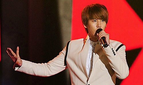 super-juniors-kyuhyun-to-feature-in-ost-part-2-for-poseidon_image