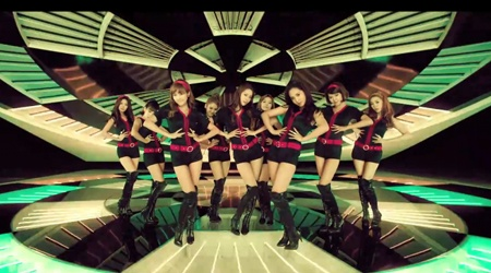 hoot dance ver download