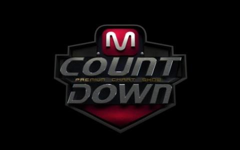 Watch Series Online | Watch Countdown Online