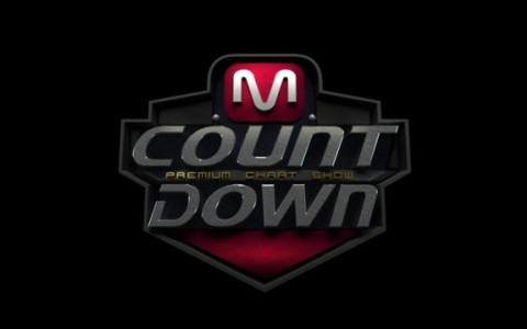 "MNET America to Live Stream ""M!Countdown"" Online Starting This Week"