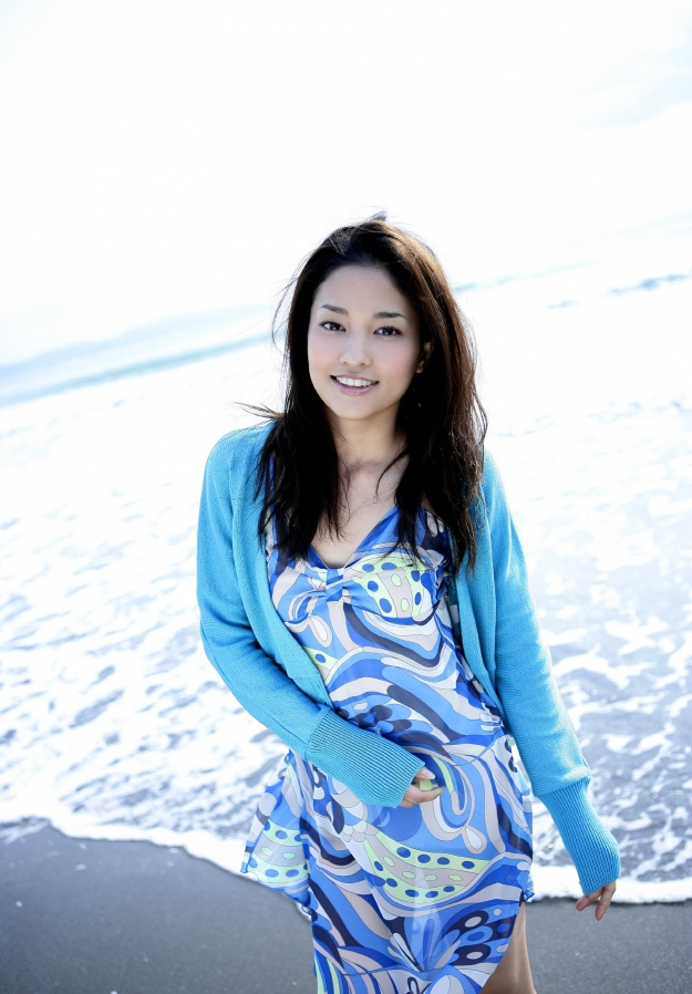 NS EYES Special No. 406 (2007) (Meisa Kuroki)