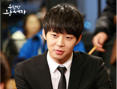 Park Yoo Chun Involved in a Car Accident! Postpones Check-Up Because of Busy Schedule!