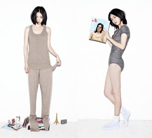 actress-lee-yeon-hee-and-her-long-legs_image