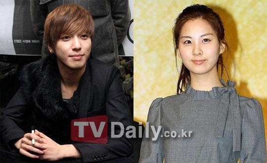 Angry Netizens Against New WGM Couple