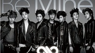 infinites-be-mine-reaches-2-on-oricon-charts-day-of-release_image