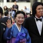 Veteran Actress Yoon Jung Hee to Receive Lifetime Achievement Award
