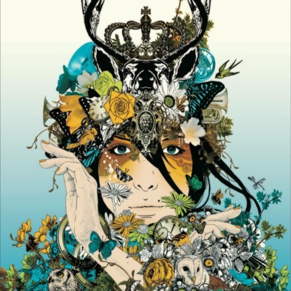 "Indie Artist Sentimental Scenery Releases Audio for ""Soundscape"" Album"