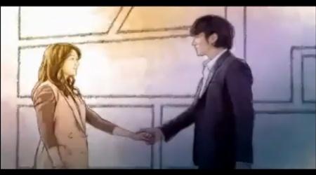 [MV] Seo In Gook – Take