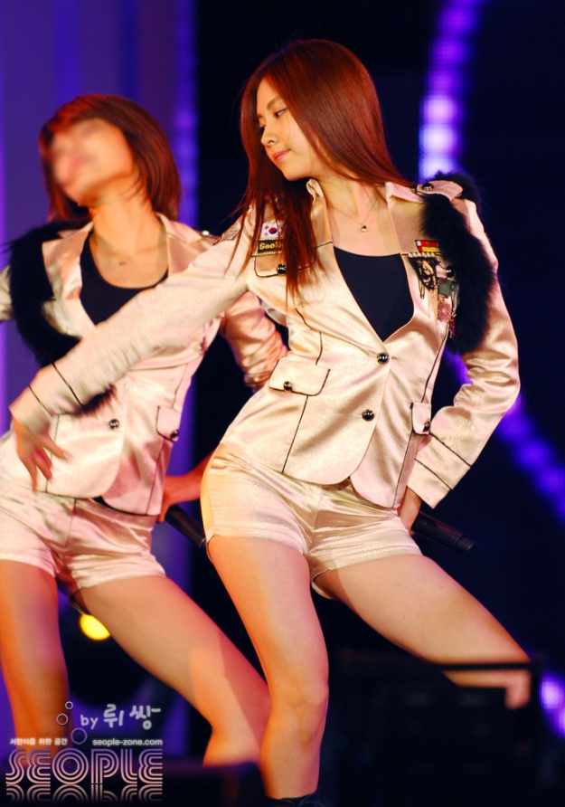 seohyun-the-girls-generation-unnis-made-me-drink-bombs_image
