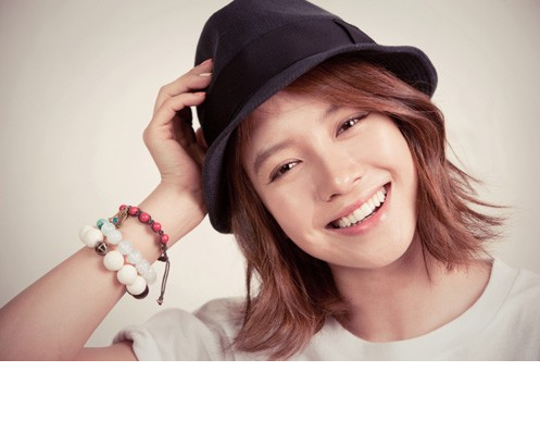 Details on Song Ji Hyo's Recovery