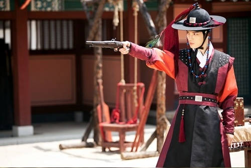 jyjs-jaejoong-shows-his-versatility-with-ost-track-for-time-slip-dr-jin_image