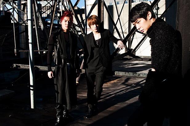 "JYJ's Overseas Fans Release Joint Statement: ""KBS Tarnished Korea's Brand Image"""
