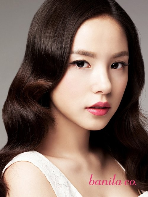 "Min Hyo Rin Considering Lead Role on ""Full House 2"""