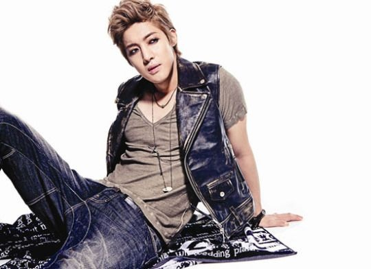 "Single Review: Kim Hyun Joong – ""Marry You"""