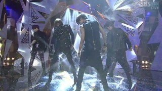 exok-performs-mama-on-inkigayo-1_image