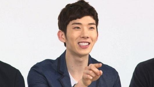 2AM Explains JYP Entertainment's Sex Education Program