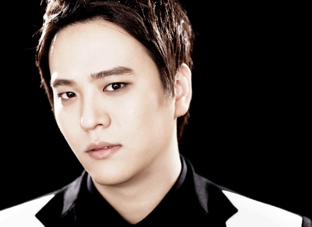 SG Wannabe's Kim Yong Joon to Join Korean Army on February 16