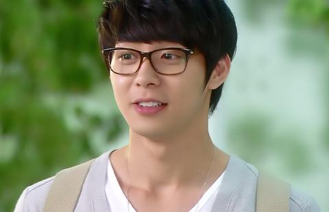 """Rooftop Prince"" Episode 18 Preview"